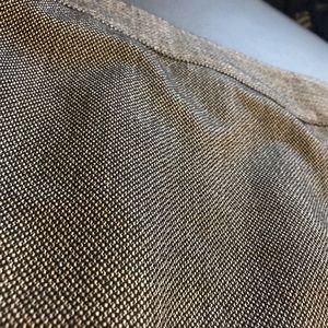 "Banana Republic Skirts - NWOT Banana Republic ""tweed"" work-skirt"